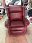 รับหุ้มเบาะเก้าอี้ นนทบุรี -  Fixing sofa - S.Jareanporn Furniture