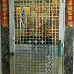 ประตูสแตนเลส - Phet Stainless Alloy Rangsit