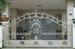 รับแก้ไขงานประตูอัลลอย - เพชรประตูสแตนเลส อัลลอย รังสิต