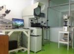 Control Equipment ARC Vision - บริษัท ธนา พรีซิชั่น จำกัด (โรงกลึง ปทุมธานี)