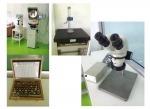 เครื่องมือวัดงาน - Thana Precision Co Ltd