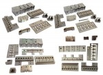 Machine Part - Thana Precision Co Ltd