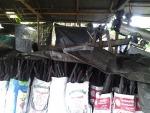 ขายถ่านราคาถูกส่งทั่วประเทศ - กัญจน์สหพัฒนา (ขายถ่านไม้ ปลีก-ส่ง)