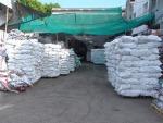 Gunsaha Pattana Co Ltd