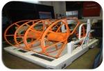 รับ ตัด-พับ-ม้วน ขึ้นรูป - บริษัท ซีพี บาลานซ์ เทคโนโลยี จำกัด