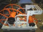 รับสร้างเครื่องจักร นครปฐม - บริษัท ซีพี บาลานซ์ เทคโนโลยี จำกัด
