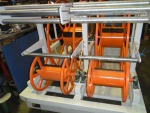 รับซ่อมเครื่องจักร นครปฐม - บริษัท ซีพี บาลานซ์ เทคโนโลยี จำกัด