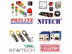 Electronic Parts for Industrial - S.D.M.Rich Co., Ltd.