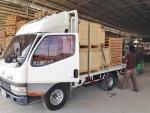ขายส่งไม้แปรรูป ชลบุรี - Siam Packing Center Co Ltd