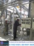 รับเหมาซ่อมระบบควบคุมอัตโนมัติ โรงงานอุตสาหกรรม - ห้างหุ้นส่วนจำกัด เอ็ม อี อี ซีสเต็ม แอนด์ ซัพพลาย