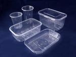 กล่องพลาสติก สมุทรสาคร - Plastic Gallon-S T S Plaspack
