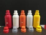กระบอกพลาสติกมีฝาปิด สมุทรสาคร - Plastic Gallon-S T S Plaspack