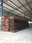 วงกบไม้ สุราษฎร์ธานี - บริษัท เขานิพันธ์ค้าไม้ ซื้อ-ขาย ไม้ (2015) จำกัด