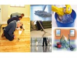 Ananda Premium Service Co Ltd