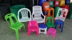 เก้าอี้พลาสติก เชียงใหม่ - คลังพลาสติก เชียงใหม่