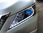 ไฟเดย์ไลท์ ชลบุรี - แต่งไฟหน้ารถยนต์ อ๊อฟ ออโต้พัทยา