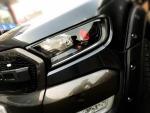 ไฟแต่งรถยนต์ ชลบุรี - แต่งไฟหน้ารถยนต์ อ๊อฟ ออโต้พัทยา
