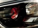 โคมไฟหน้ารถยนต์ ชลบุรี - แต่งไฟหน้ารถยนต์ อ๊อฟ ออโต้พัทยา