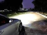 ไฟโปรเจคเตอร์รถยนต์ ชลบุรี - แต่งไฟหน้ารถยนต์ อ๊อฟ ออโต้พัทยา