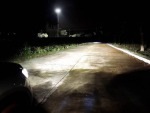 ส่องสว่างมากกว่าเดิม - แต่งไฟหน้ารถยนต์ อ๊อฟ ออโต้พัทยา