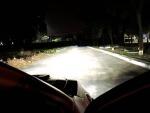 เพิ่มความสว่างเวลาขับรถยนต์ - แต่งไฟหน้ารถยนต์ อ๊อฟ ออโต้พัทยา