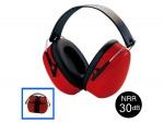 Ear Muff  รุ่น EP-107   - บริษัท ชนธร ซัพพลายส์ เซ็นเตอร์ จำกัด