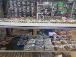 ร้านขายอะไหล่มอไซค์ ระยอง - พี อาร์ ห้วยโป่ง