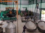 โรงงานฝาถัง สมุทรสาคร - PK Patana Kruangkol LP