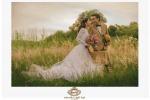 ถ่ายภาพคู่รักแต่งงาน ชัยภูมิ - สมคิดเวดดิ้ง แอนด์ สตูดิโอ ชัยภูมิ