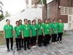บริษัทจัดหาแม่บ้าน จันทบุรี - บริษัท รักษาความปลอดภัย ไฮคลาสเอสแอนด์เอสเซอร์วิส จำกัด