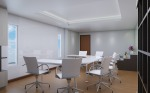 ออกแบบสำนักงาน ระยอง - ออกแบบตกแต่งภายในระยอง-ดีว่า เดคคอเรชั่น แอนด์ ฮาร์ดแวร์