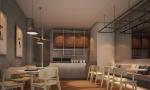 รับออกแบบร้านอาหาร ระยอง - ออกแบบตกแต่งภายในระยอง-ดีว่า เดคคอเรชั่น แอนด์ ฮาร์ดแวร์