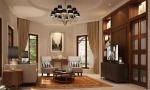 ออกแบบตกแต่งห้องรับแขก  ห้องนอน ระยอง - ออกแบบตกแต่งภายในระยอง-ดีว่า เดคคอเรชั่น แอนด์ ฮาร์ดแวร์