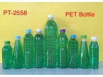 ขวด PET - ผู้ผลิตขวดพลาสติก - พานทองพลาสติก