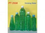 ขวดน้ำดื่ม - ผู้ผลิตขวดพลาสติก - พานทองพลาสติก