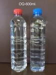 oq 600 ml - ผู้ผลิตขวดพลาสติก
