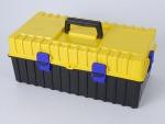 กล่องเครื่องมืออเนกประสงค์ - บริษัท ไทยสแตนดาร์ดทูลส์ จำกัด