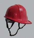 หมวกวิศวกรพร้อมสายรัดคางรุ่นก้ามปู  - บริษัท ไทยสแตนดาร์ดทูลส์ จำกัด