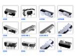 solar power pack - บริษัท พรอมิส เทรดดิ้ง จำกัด
