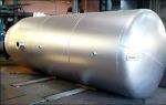 12-Steel Air Tank - บริษัท อินโนเวชั่น เทค เอ็นจิเนียริ่ง จำกัด