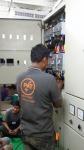 บริษัทรับซ่อมตู้คอนโทรล - Electrical equipment shop 304 Prachinburi - Pat Electric Enterprise Co Ltd