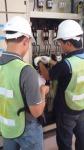 รับผลิตตู้คอนโทรลระบบไฟฟ้าตามแบบ - Electrical equipment shop 304 Prachinburi - Pat Electric Enterprise Co Ltd