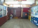 ห้องแอร์ติดฟิล์ม - แอล พี อาร์-กระจกรถยนต์ ลำลูกกา