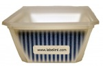 ลาเบล ฉลากสินค้า ระบบอัตโนมัติสำหรับแม่พิมพ์ - ลาเบล ฉลากสินค้า ระบบอัตโนมัติสำหรับแม่พิมพ์