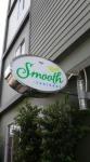 หอพัก smoothresident - สมูท เรสซิเดนท์ อพาร์ทเม้นท์
