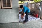 ปลวกขึ้นบ้าน ชลบุรี - ฮั้นส์ กำจัดปลวก สาขาชลบุรี