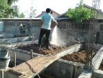 บริษัทกำจัดปลวก กาญจนบุรี - Termite control Kanchanaburi