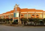 ด้านหน้าโรงแรม - โรงแรม มาเจสติก วิลล์