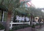 ภายนอกอาคาร - โรงแรม มาเจสติก วิลล์