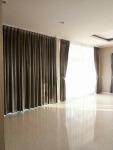 ผ้าม่านทึบแสง - Nichapa Curtain Chonburi